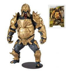 DC Multiverse figurine Gorilla Grodd: Injustice 2 McFarlane Toys