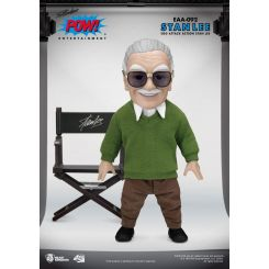 Stan Lee figurine Egg Attack Beast Kingdom Toys