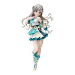 The Idolmaster Cinderella Girls statuette 1/7 Hayate Hisakawa Licorne