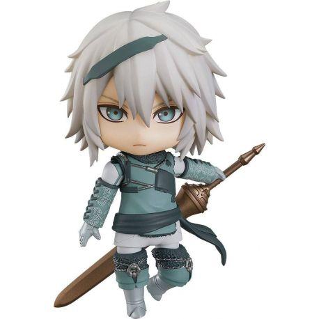 NieR Replicant ver.1.22474487139... figurine Nendoroid Nier Square Enix