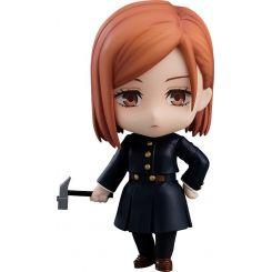 Jujutsu Kaisen figurine Nendoroid Nobara Kugisaki Good Smile Company