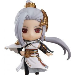 Dungeon Fighter Online figurine Nendoroid Neo: Vagabond Good Smile Company