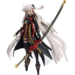 Fate/Grand Order figurine Figma Alter Ego/Okita Souji (Alter) Max Factory
