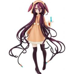 No Game No Life -Zero- statuette Pop Up Parade Schwi Good Smile Company
