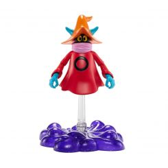 Masters of the Universe Origins 2020 figurine Orko Mattel