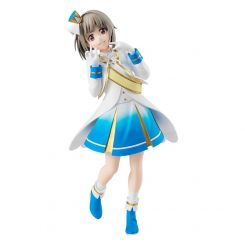 Love Live! Nijigasaki High School Idol Club statuette Pop Up Parade Kasumi Nakasu Good Smile Company