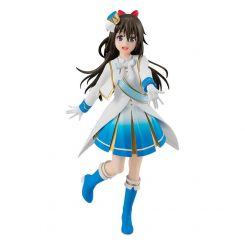 Love Live! Nijigasaki High School Idol Club statuette Pop Up Parade Shizuku Osaka Good Smile Company