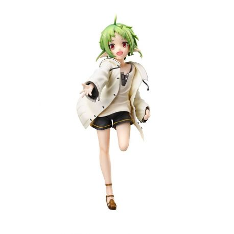 Mushoku Tensei statuette 1/7 Sylphiette Furyu