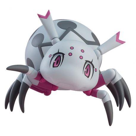 So I'm a Spider, So What? figurine Nendoroid Kumoko Good Smile Company