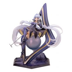 Vocaloid statuette 1/7 Stardust Whisper of the Star Medium5