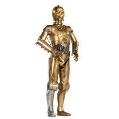 Star Wars figurine 1/6 C-3PO Sideshow Collectibles