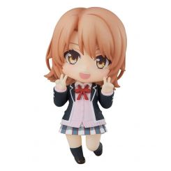 My Teen Romantic Comedy SNAFU Climax figurine Nendoroid Iroha Isshiki Good Smile Company