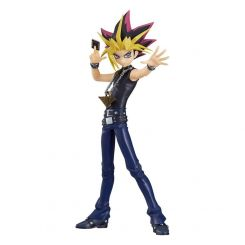 Yu-Gi-Oh! statuette Pop Up Parade Yami Yugi Max Factory