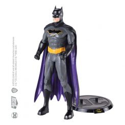 DC Comics figurine flexible Bendyfigs Batman Noble Collection