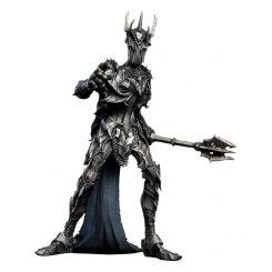 Le Seigneur des Anneaux figurine Mini Epics Lord Sauron WETA Collectibles