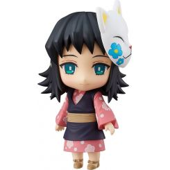 Demon Slayer: Kimetsu no Yaiba figurine Nendoroid Makomo Good Smile Company