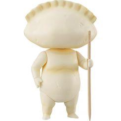 Dorohedoro figurine Nendoroid Gyoza Fairy Max Factory
