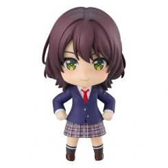 Bottom-Tier Character Tomozaki figurine Nendoroid Aoi Hinami Good Smile Company