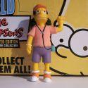 Otto PVC Springfield Elementary série 3
