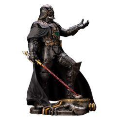 Star Wars statuette ARTFX 1/7 Darth Vader Industrial Empire Kotobukiya