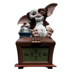 Gremlins figurine Mini Epics Gizmo WETA Collectibles