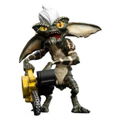 Gremlins figurine Mini Epics Stripe WETA Collectibles