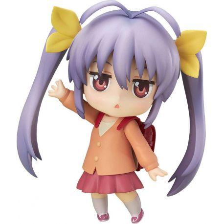 Non Non Biyori figurine Nendoroid Renge Miyauchi Good Smile Company
