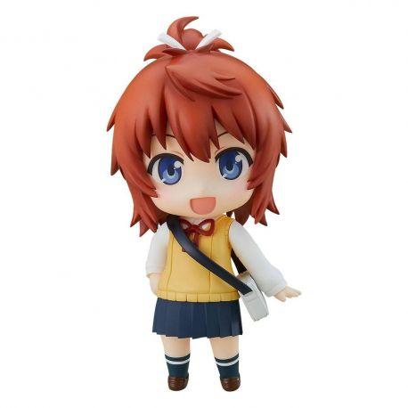 Non Non Biyori Nonstop figurine Nendoroid Natsumi Koshigaya Good Smile Company