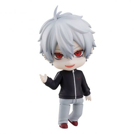 Nijisanji figurine Nendoroid Kuzuha Good Smile Company