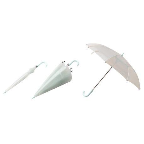Sousai Shojo Teien accessoires 1/10 After School Umbrella Set Kotobukiya