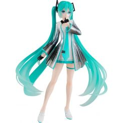 Character Vocal Series 01 statuette Pop Up Parade Hatsune Miku YYB Type Ver. Good Smile Company