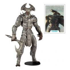 DC Justice League Movie figurine Steppenwolf McFarlane Toys