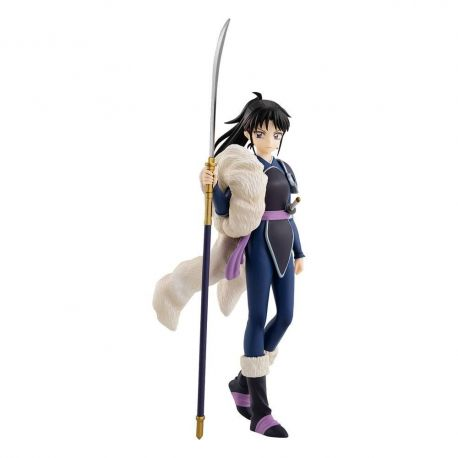Yashahime: Princess Half-Demon statuette Pop Up Parade Setsuna Good Smile Company