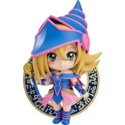 Yu-Gi-Oh! figurine Nendoroid Dark Magician Girl Good Smile Company