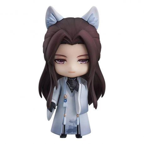 Love & Producer figurine Nendoroid Mo Xu Stranger Ver. Good Smile Company
