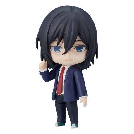 Horimiya figurine Nendoroid Izumi Miyamura Good Smile Company