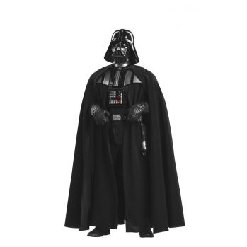 Star Wars figurine 1/6 Darth Vader (Episode VI) Sideshow Collectibles
