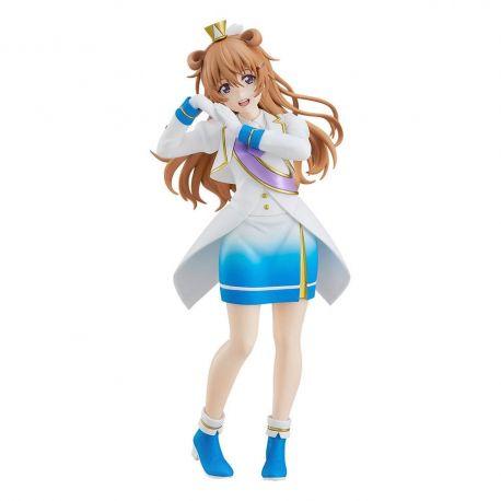 Love Live! Nijigasaki High School Idol Club figurine Pop Up Parade Kanata Konoe Good Smile Company