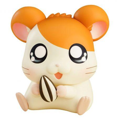 Hamtaro figurine Nendoroid Good Smile Company