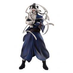 Rurouni Kenshin figurine Pop Up Parade Makoto Shishio Good Smile Company
