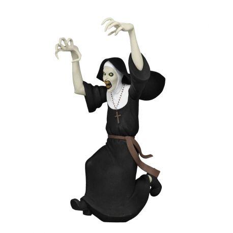 Toony Terrors série 3 figurine The Nun (The Conjuring Universe) Neca