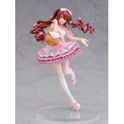 The Idolmaster Shiny Colors figurine 1/8 Tenka Osaki Devoting Rinne Ver. AmiAmi