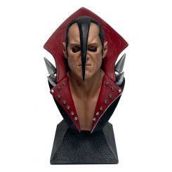 Misfits buste mini Jerry Only Trick Or Treat Studios