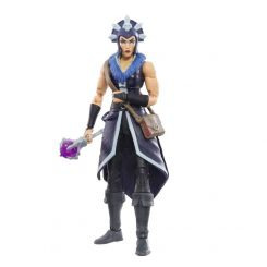 Masters of the Universe: Revelation figurine Evil-Lyn Mattel
