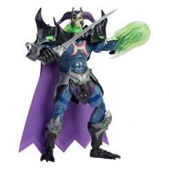 Masters of the Universe: Revelation figurine Skelegod Mattel