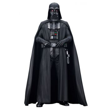 Star Wars statuette ARTFX 1/7 Darth Vader (Episode IV) Kotobukiya