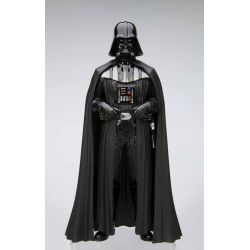 Star Wars statuette PVC ARTFX+ Darth Vader Episode V 20cm
