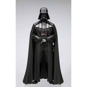 Star Wars statuette PVC ARTFX+ Darth Vader Episode V 20cm