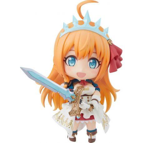 Princess Connect! Re: Dive figurine Nendoroid Pecorine Good Smile Company