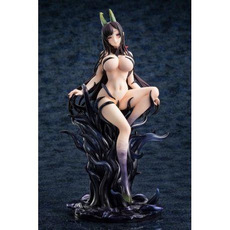 The Elder Sister-Like One statuette Chiyo Kadokawa